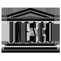Центр образования № 69 с углубленным изучением отдельных предметов logo