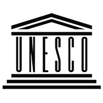 МБОУ Центр образования №69 с углубленным изучением отдельных предметов logo